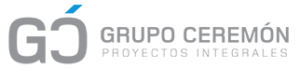 LOGO grupoceremon