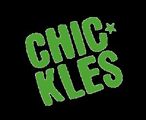 logo chic-kles