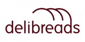 delibreads logo